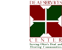 deaf-services-center