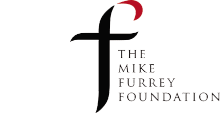 mike-furrey-foundation