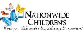nationwide-childrens-hospital